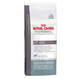 Корм Royal Canin HT42D Small Dog, для репродуктивных сук малых пород, 8 кг фото